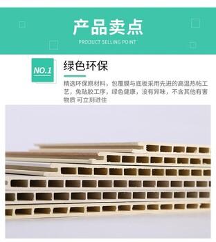 濮阳PE共挤地板厂商价格