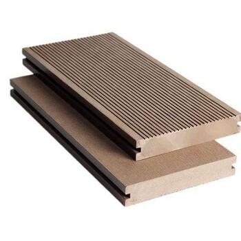 松原木塑外墻板聯系方式
