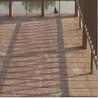 泰安木塑外墻板聯系方式
