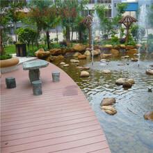 九优游娱乐平台zhuce登陆首页木塑花园地板出厂价图片