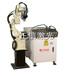 工業機器人,焊接機器人,焊接機械手,自動焊接機器人,6軸機器人-東莞正信