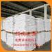 深圳乡镇路划线涂料道路交通涂料生产厂家