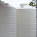 pe塑料水箱型号
