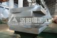 铜制品加工厂家铜制品加工价格铜合金管棒定制中铝洛阳铜加工