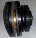 上海宝牧机电设备有限公司供应BML200-1摩擦力矩限制器