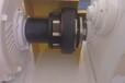 上海宝牧机电供应BMOOMBMA-G零背隙扭力限制器、扭矩限制器