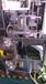 上海宝牧机电设备有限公司供应BMOOMBMA零背隙扭矩限制器、扭力限制器