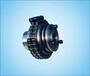 上海宝牧机电设备有限公司供应BMOOMBML-T摩擦式扭力限制器