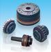 上海宝牧机电设备有限公司供应BMOOMBML摩擦扭矩限制器、扭力限制器