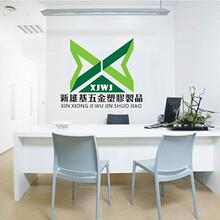 惠州哪里有五金厂要招人招聘QC岗位技术工惠州找工作