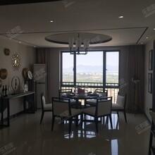 惠州博罗园洲星汇绿洲三房两厅两卫120平售90万,星汇绿洲•禧园的楼盘在哪?