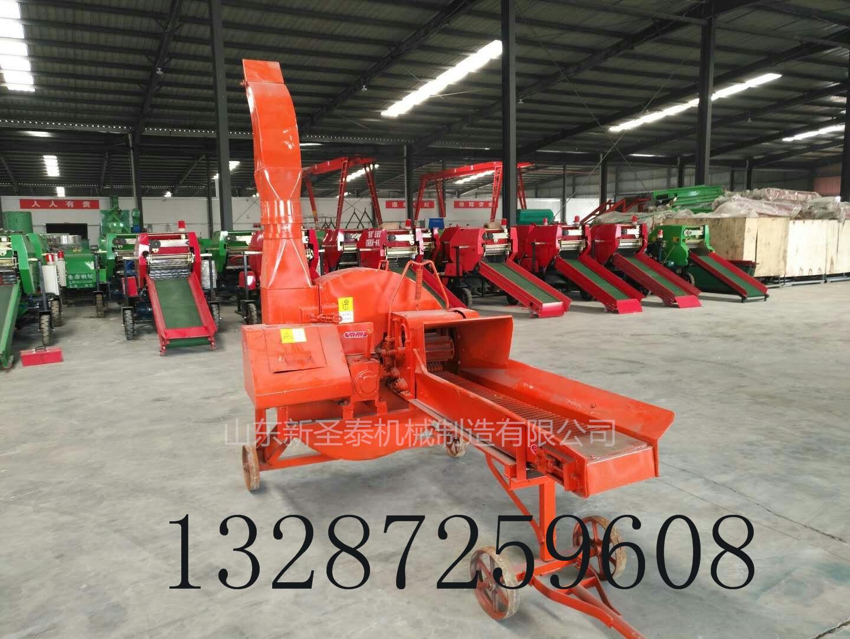 扭簧机设备-扭簧机设备批发、促销价格、产地货源 - 阿里巴巴