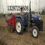 马铃薯播种机,土豆铺膜播种机,土豆种植机械价格,土豆播种机图片图片