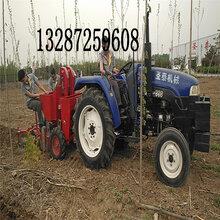 马铃薯播种机,土豆铺膜播种机,土豆种植机械价格,土豆播种机图片