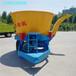 玉米秸稈草捆粉碎機?大型草捆粉碎機視頻?大型草捆粉碎機?鍘草粉碎機