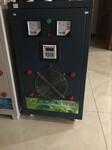 车间消毒臭氧发生器臭氧消毒设备图片
