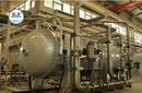 空气源大型水处理臭氧消毒设备