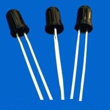 中山最優惠的紅外線發射管紅外線接收頭廠家直銷圖片