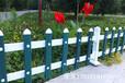 甘肃兰州晋龙锌钢护栏草坪护栏花坛护栏