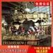 郑州旋转木马游乐设备厂儿童游乐设备设施安全