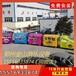 观光小火车生产厂家郑州无轨小火车儿童游乐设备环保
