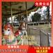 儿童游乐设备豪华转马旋转木马价格立异创新