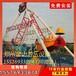 儿童游乐设备厂厂家销售供应海盗船游乐设备