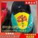 郑州碰碰车游乐设备厂家批发电瓶碰碰车价格实惠美观