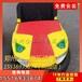 郑州地网碰碰车游乐设备厂家批发价碰碰车全套价格