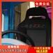 商场电动小火车厂家价格丨观光小火车游乐设备品质保证