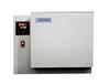 液化石油氣中二甲醚檢測儀