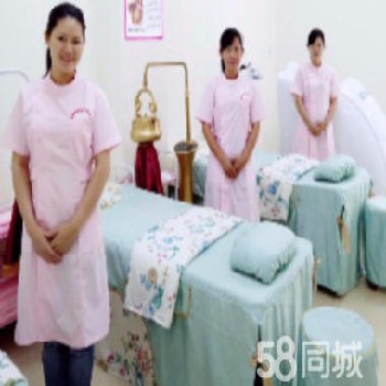 深圳罗湖区谁有催乳师电话、催乳公司地址?