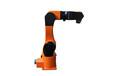 工业机器人大六轴STR6-05