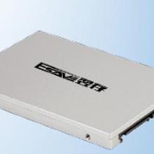 工业级SSD解决方案厂商——翌存图片
