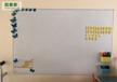 磁善家挂?#25945;?#22681;哑光投影书写板互动一体办公室书写会议白板