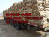 梅州市帆布防汛沙袋厂家直销