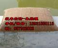 晋中市帆布防汛沙袋厂家直销蒸蒸日上