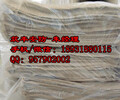 晋中市防汛布袋厂家出售夜以继日