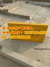 黄山市铁路AB型标桩(标志桩)厂家