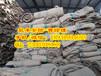 铜仁吸水膨胀袋(救灾)专利产品