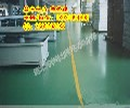 固原变电站绝缘橡胶板厂家重在务求实效