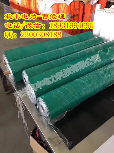 苏州绝缘胶板厂家质量的核心是诚信