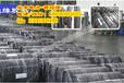 海西绝缘胶板质量责任重于泰山