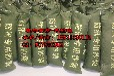 九江市帆布防汛沙袋厂家订制logo规章制度