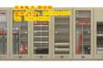 河池智能电力工具储存柜直销厂家