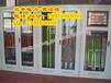 渭南电力工具柜加厚板材质量可靠