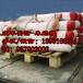 安庆石油电缆燃气水泥桩生产加工
