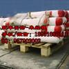 岑溪安全保护区AB桩多种标桩生产井然有序