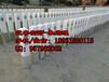 桂林电缆,燃气标桩水泥构件厂