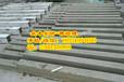 阿拉善盟光缆标志桩竞争依赖高品质